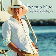 Download One Week and a Beach by Thomas Mac zip album download