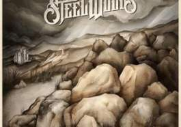 Download All of Your Stones by The Steel Woods zip album download