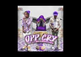DOWNLOAD MP3: TEC – Opp Cry (feat. Rylo Rodriguez)