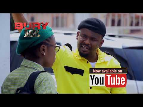 Download BURY ME SEASON 3 by ZUBBY MICHEAL mp4 Video download