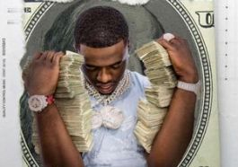 Bankroll Freddie Pop It mp3 audio download