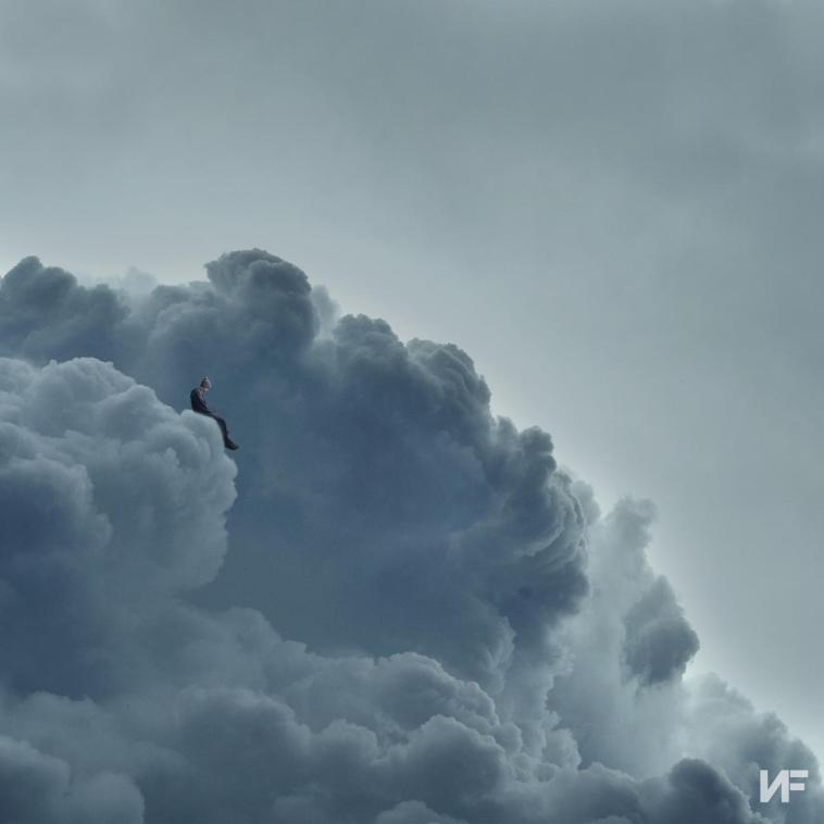Clouds by NF