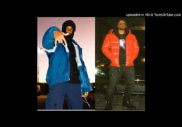 DOWNLOAD MP3: Cochise & $NOT - Tell Em