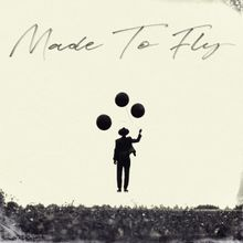 Colton Dixon - Made To Fly