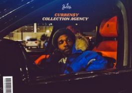 DOWNLOAD Arrival by Curren$ymp3 download
