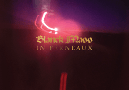 DOWNLOAD In Ferneaux Album zip by Blanck Mass