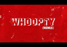 Download DreamDoll Whoopty [Remix] mp3 audio download