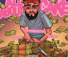 Download KyleYouMadeThat All About Cake mp3 audio download
