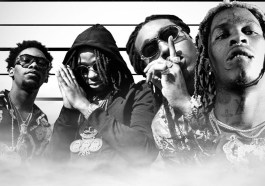 Download Migos Won't Come Clean mp3 audio download