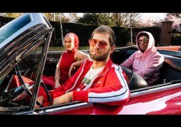 Download Nathan Dawe x Anne-Marie x MoStack Way Too Long mp3 audio download