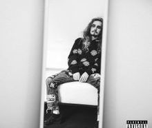 Download Pouya Leave Me Alone mp3 audio download