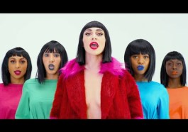 Download Qveen Herby Juice mp3 audio download