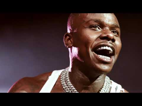 DOWNLOAD WWE SmackDown by Dababy mp3 download