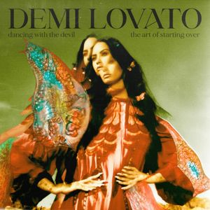 Demi Lovato Intro mp3 audio download