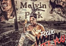 Download Foolio When I See You mp3 audio download