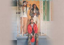 Download Migos Straightenin mp3 audio download