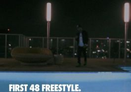 DOWNLOAD MP3: Boldy James & The Alchemist - First 48 Freestyle