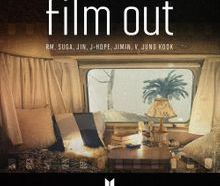 Film out by BTS mp3 download [Zippyshare + 320kbps]