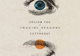 Imagine Dragons – Follow You [iTunes]