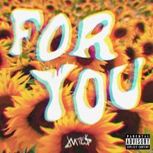 Jutes - For You