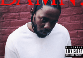 Download Kendrick Lamar FEAR mp3 audio download