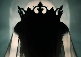 'Margrete – Queen of the North' Teaser, Poster Unveiled by REinvent, SF Studios