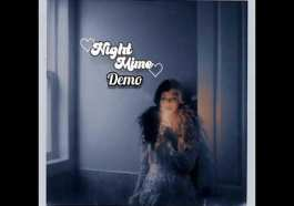 DOWNLOAD MP3: Melanie Martinez – Night Mime (demo with chorus)