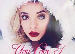 DOWNLOAD MP3: Melanie Martinez – You Love I (The mastered final)