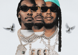 DOWNLOAD MP3: Migos - Need Itft. YoungBoy Never Broke Again