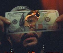 Money on The Table by Belly ft. Benny the Butcher mp3 download [Zippyshare + 320kbps]