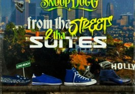 DOWNLOAD MP3: Snoop Dogg – Say It Witcha Booty (feat. ProHoeZak)