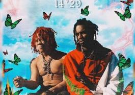 DOWNLOAD MP3: Trippie Redd – Miss The Rage (feat. Playboi Carti)