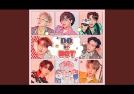 Download Pentagon DO or NOT mp4 video download