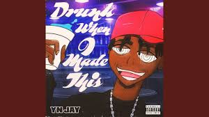 DOWNLOAD MP3: YN Jazy - Drunk When I Made This