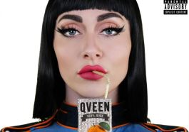 DOWNLOAD MP3: Qveen Herby – Juice