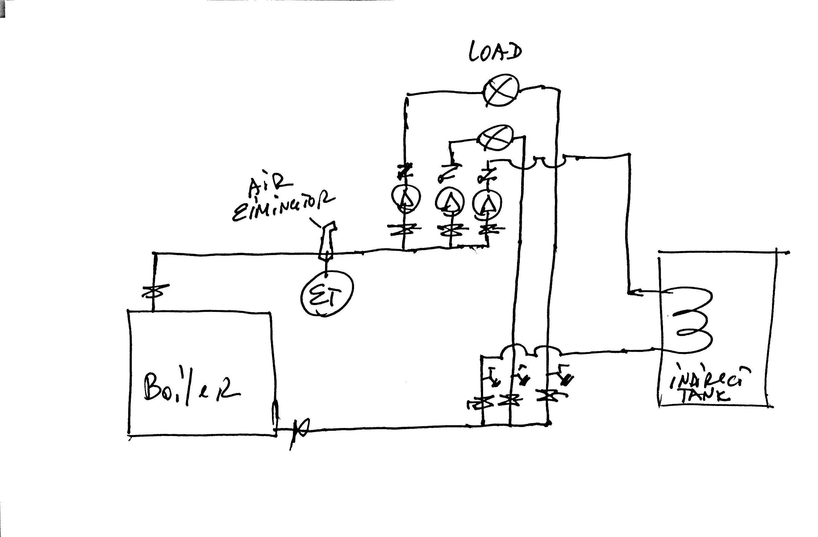 Yamaha Rhino 660 4x4 Wiring Diagram