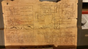 herman nelson steam fan coil honeywell controls    — Heating Help: The Wall