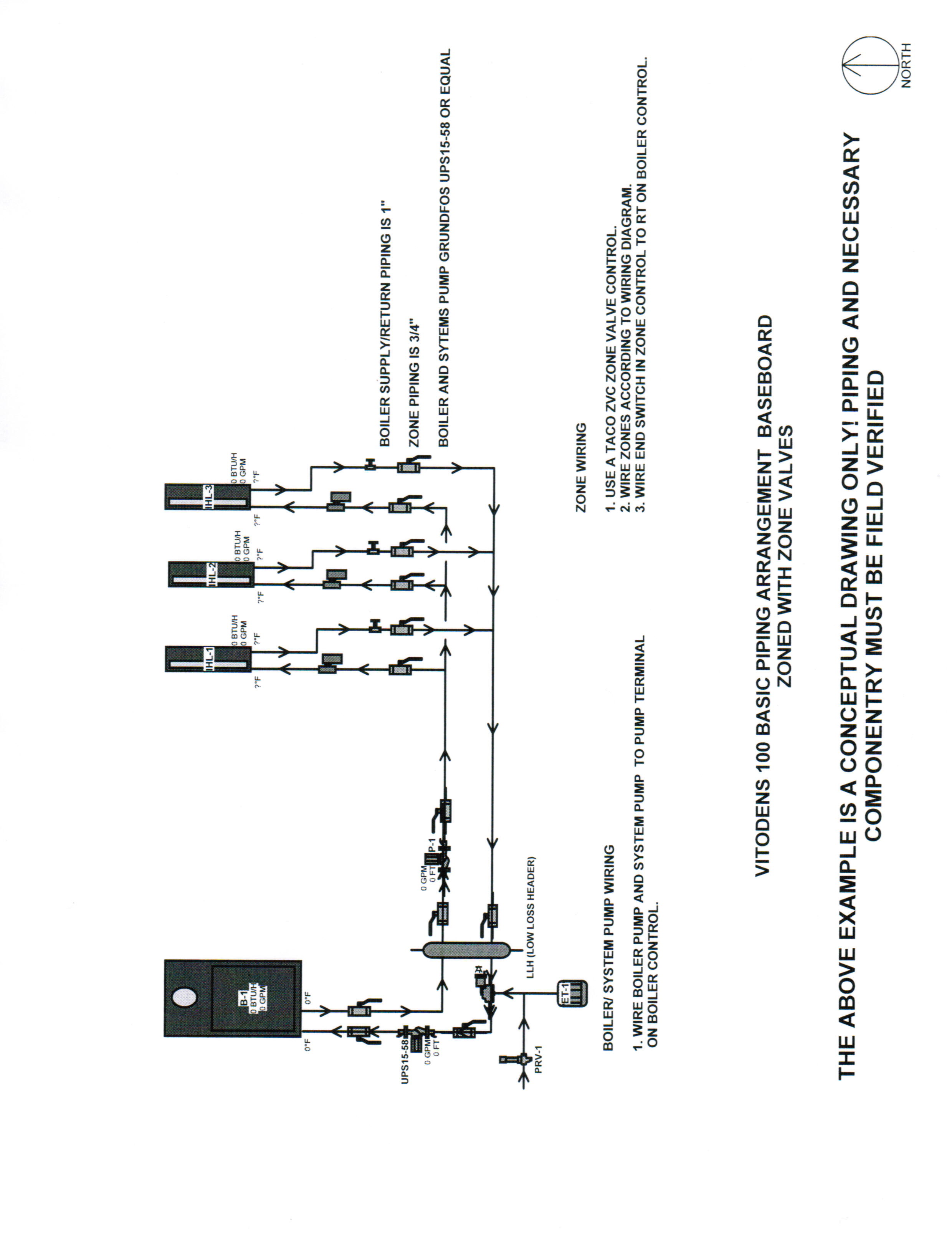 taco 570 zone valve wiring diagram zone free printable wiring diagrams