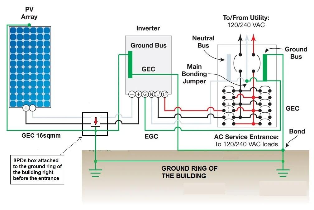 villex wiring diagram   21 wiring diagram images