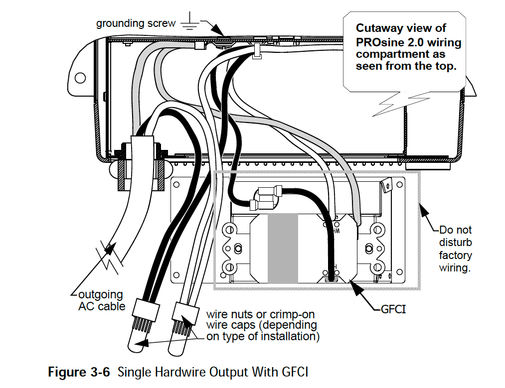 square d 70 amp subpanel wiring diagrams