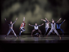 alvin-ailey-american-dance-theater-in-camille-a?action=