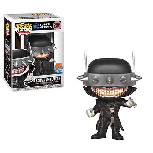 BatmanLaughs_500x500.jpg