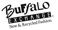 BufEx_logo_BW_200x103.jpg