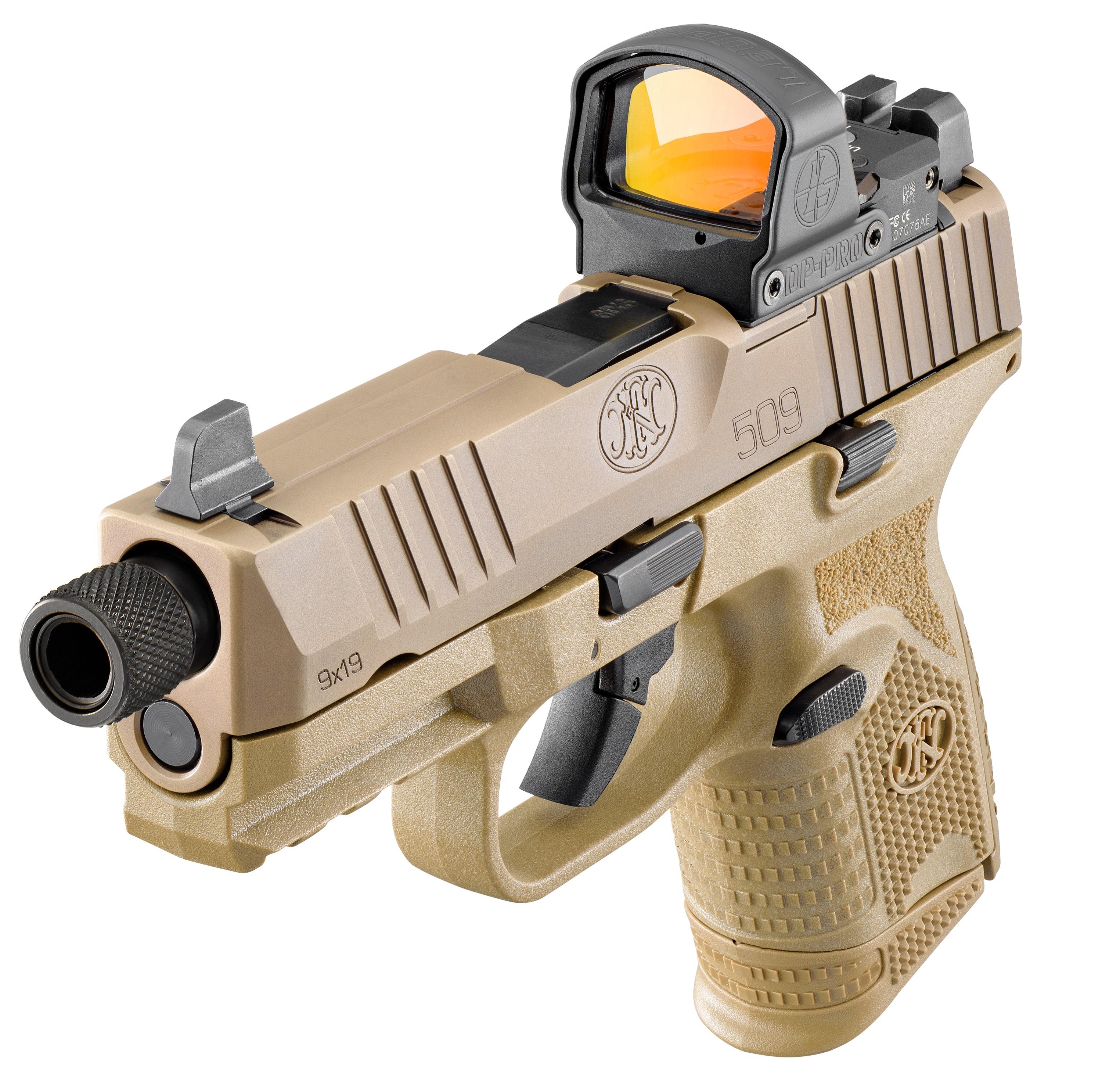 FN509C_Tact_FDE_DP_Pro_angleL.jpg