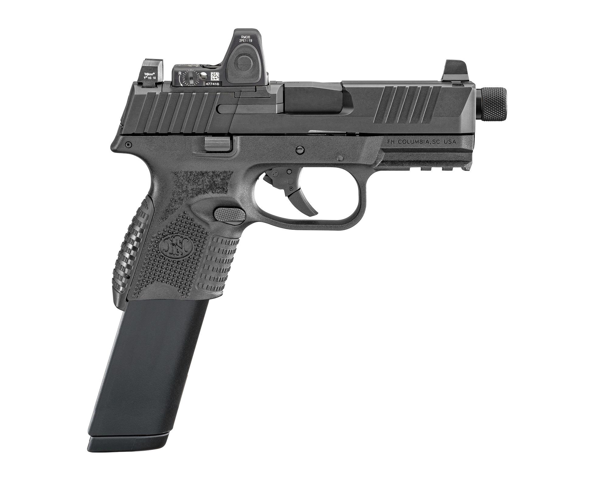 FN509_Compact_Tact_BLK_RD_24R_sideR_.png
