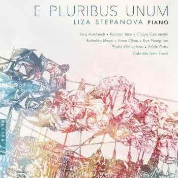 Liza_NV6300 - Stepanova, Liza - E Pluribus Unum - front cover copy.jpg