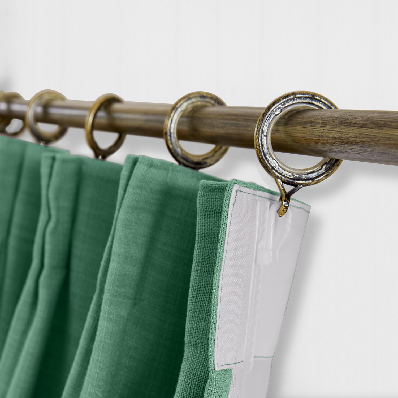 curtain hooks curtain hooks for drapes