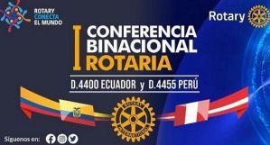 Logotipo del seminario web