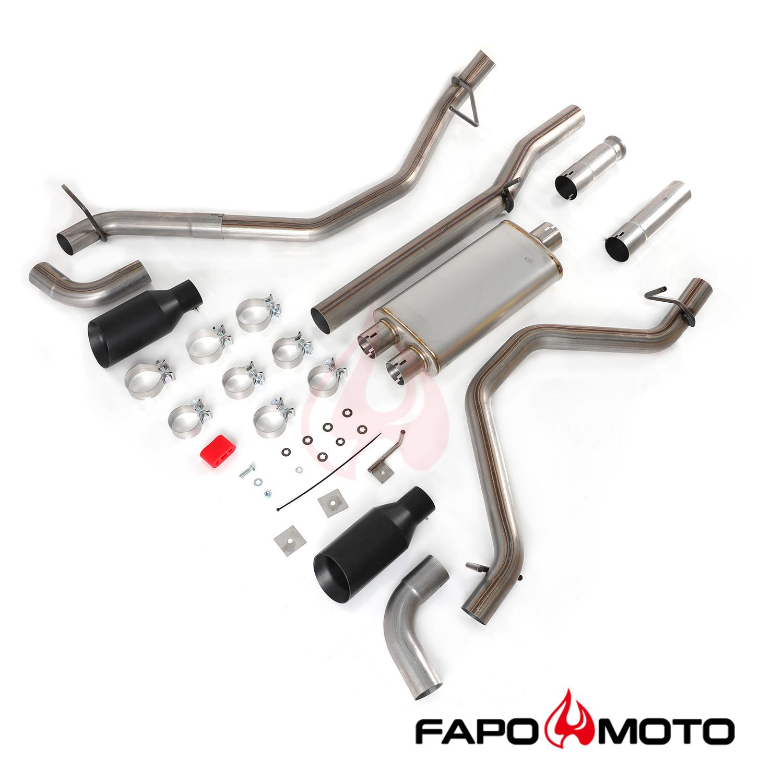 www fapomoto com