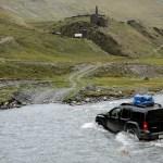 Dangerous Roads Show Full Episodes On Demand Motortrend